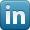 en LinkedIn