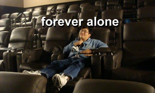 jonny-ken-forever-alone