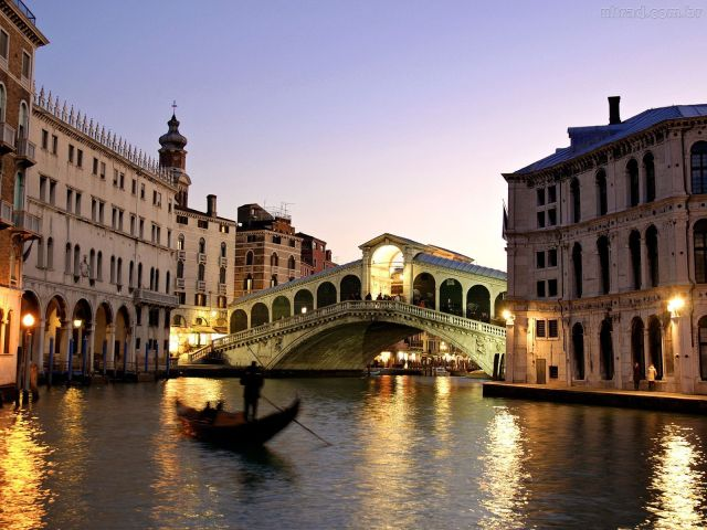 veneza--turismo_7324_1600x1200