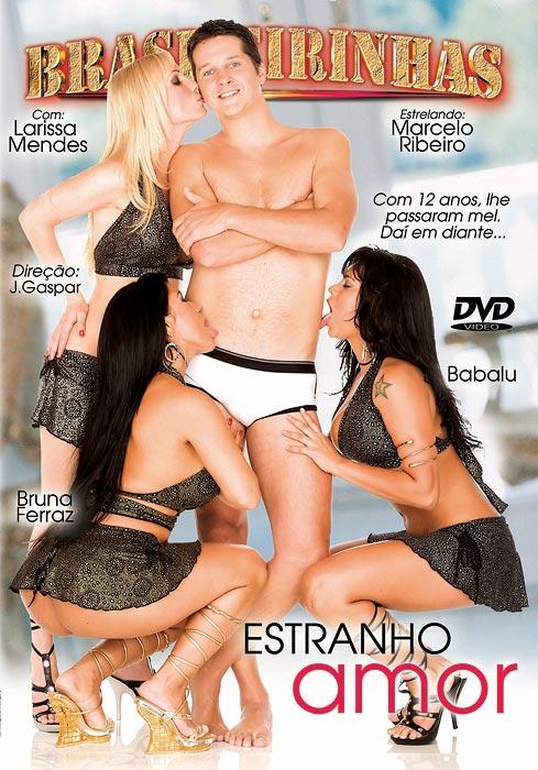 film-porno-da-xuxa