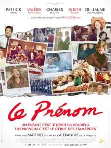 affiche-Le-Prenom-2011-1