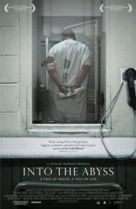 Into-the-Abyss-poster-2