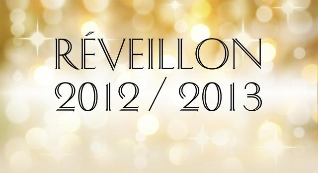 reveillon-1280x700_21192657675093ab0dc69be