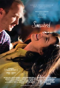 smashed-poster-la-10-10-12