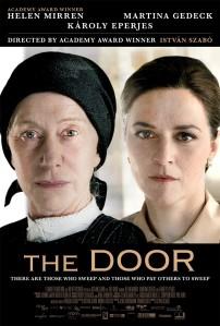 the-door-poster01