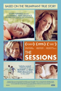 The-Sessions-Poster1-439x650