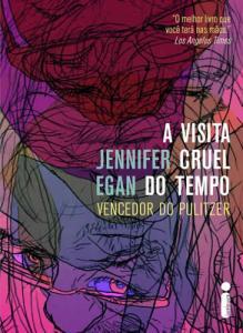 a_visita_cruel_do_tempo_jennifer_egan