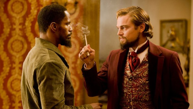 django-unchained-official-still-dicaprio-foxx