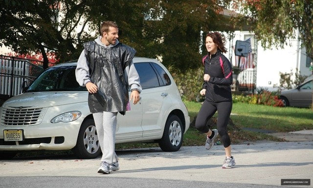 New-The-Silver-Linings-Playbook-still-HQ-jennifer-lawrence-32277883-1200-724