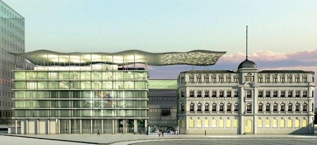 museu-arte-rio-1
