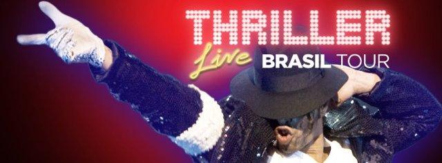 ThrillerLive Banner2