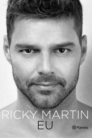Livro_EU_Ricky_Martin