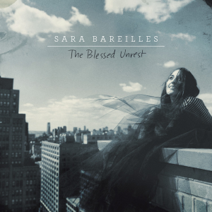 Sara-Bareilles-The-Blessed-Unrest-2013-1200x1200
