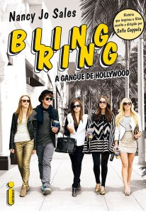 bling-ring-a-gangue-de-hollywood-nancy-jo-sales-ligiabraslauskas-literaturar7-700