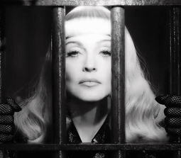 20130904-news-madonna-secret-project-revolution-join-art-for-freedom-screengrabs-ws00