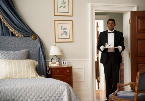 the-butler-movie-photo-2-550x386