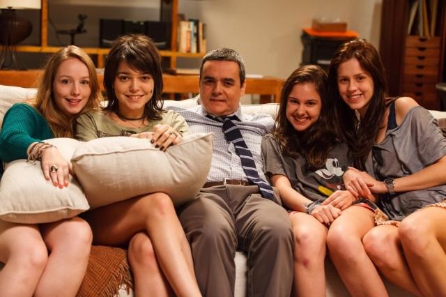 cassioefilhas'Confissões de Adolescente - O Filme' (crédito Dilvugação) (171)