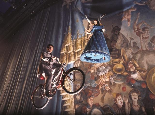 cirque-du-soleil-corteo-promo-photo-23novembro2012-01