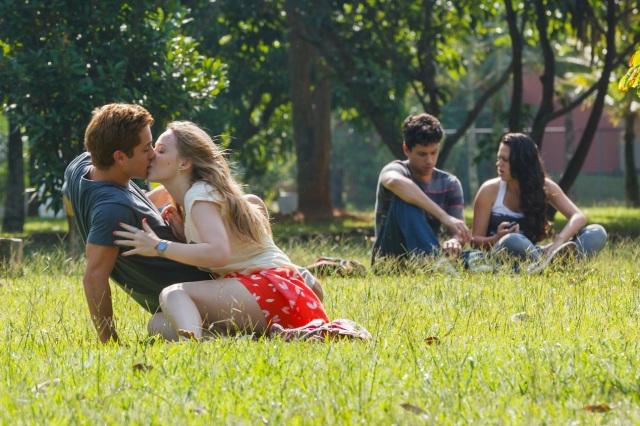 'Confissões de Adolescente - O Filme' (crédito Dilvugação) (85)