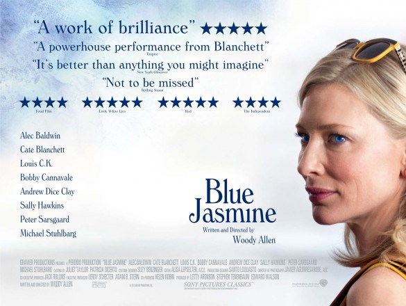 blue-jasmine-uk-poster-585x440