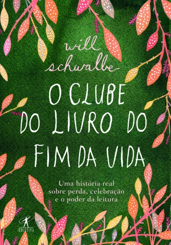 Capa O clube do livro.indd